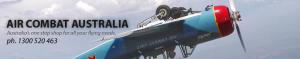 aerobatic yak 52
