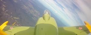 air-combat-australia-jet-fighter-rides-sydney
