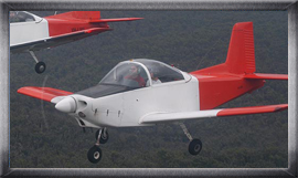 learn-to-fly-sydney-flying-schools