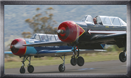warbird-adventure-flights-sydney