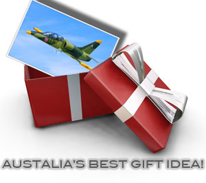 Australias best gift idea