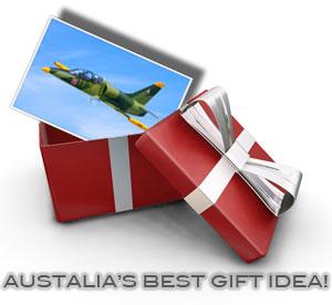 australia's best gift idea