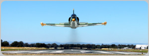 Jet-Fighter-Hunter-Valley-cessnock