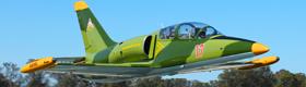 jetfightermelbourne